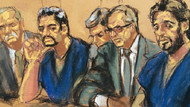 Son dakika: Reza Zarrab ve avukatları bugünkü duruşmaya neden katılmadı?