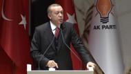 Erdoğan'dan Kılıçdaroğlu'na SGK eleştirisi