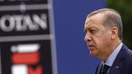 Son dakika: NATO'da skandal! Atatürk ve Erdoğan'ı hedef gösterdiler: O hain Norveç subayı Türk çıktı