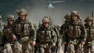 Erdoğan'ın tepki gösterdiği NATO tatbikatında neler yaşandı?