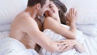 Kadınların ilk gece itirafları