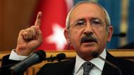 Kılıçdaroğlu Erdoğan'a sahip çıktı: Kimse hakaret edemez