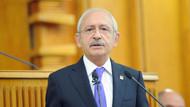 CHP Lideri Kılıçdaroğlu'na türbanlı danışman