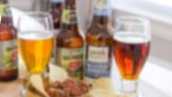 Düşük miktarda alkol yabancı dilde konuşmayı kolaylaştırıyor