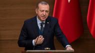Erdoğan açıkladı: İşte yerli otomobili yapacak 5 babayiğit