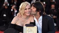 Fatih Akın: Diane Kruger saygı duyulan bir oyuncu olduğunu kanıtladı