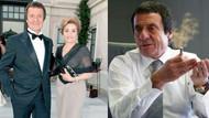 Ahmet Nazif Zorlu kimdir? Vestel ve Zorlu Holdingin sahibi