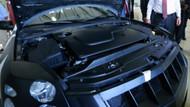 Turkcell'den flaş yerli otomobil açıklaması