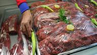 Devlet ucuz etleri A101 ve BİM'de satacak