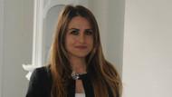 Gazeteci Yeliz Koray belediye başkanının tacizini anlattı