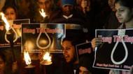 10 yaşındaki yeğenlerine tecavüz eden sapık amcalara ömür boyu hapis