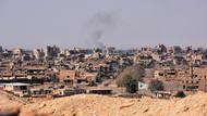 Suriye'de flaş gelişme! Terör örgütüne büyük darbe