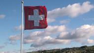 İsviçre'de Müslümanlar hakkında şok anket