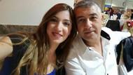 Dilem ve Demet İçoğlu cinayetinde şok gelişme