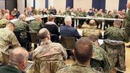 Akif Beki: NATO'yla aramızı bozan sabotajı FETÖ'nün Rusçu kanadı mı yaptı?