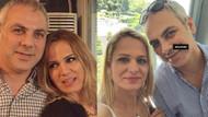 Survivor Nagihan Karadere'ye mahkemeden şok ceza