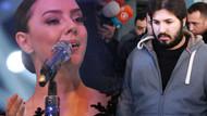 Aykut Işıklar: Ebru Gündeş, Zarrab'tan boşanmak isteyince, Ankara'dan hatırlı birileri araya girdi