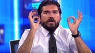 AKP'li vekilden Rasim Ozan Kütahyalı açıklaması