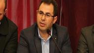 Gazeteci Kemal Gümüş, Tel Aviv'den sınır dışı edildi
