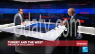İbrahim Kalın'ın o röportajı tartışma yarttı