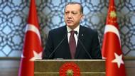Erdoğan, 65 yıl sonra Yunanistan'ı ziyaret eden ilk Cumhurbaşkanı olacak