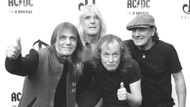 AC/DC'nin kurucusudan üzücü haber