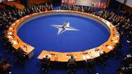 NATO'dan Türkiye skandalıyla ilgili flaş açıklama