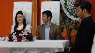 Şevkat Yerimdar'ın 27. bölüm fragmanında sahte nikah