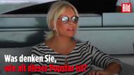 Alman basını Ajda Pekkan'ın güzelliğini konuşuyor