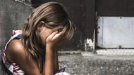 Şok iddia! İlkokul öğrencisi, arkadaşına tecavüz edip hamile bıraktı