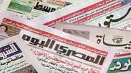 Mısır medyasından inanılmaz Türkiye iddiası