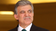 Abdullah Gül NATO meselesinde neden sessiz?