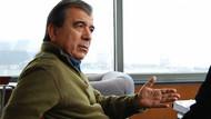Enver Altaylı FETÖ'ye hangi MİT müsteşarını Rusçu diye şikayet etti?