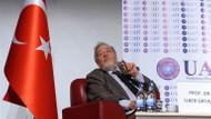 Prof. Dr. İlber Ortaylı için binlerce öğrenci sıraya girdi