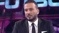 Ertem Şener'e ağır eleştiri: Sen alemi kör herkesi aptal mı sanırsın?