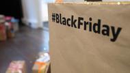 Black Friday çılgınlığı başladı! Hangi mağazalar indirim yapıyor?