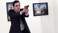 Andrey Karlov suikastinde TRT eski yapımcısı tutuklandı