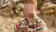 Didim'de terör operanyonunda yakalanan İngiliz ve kız arkadaşından savunma