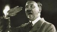 Hitler intihar etmeden önce makarna yemiş