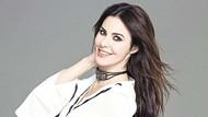 Defne Samyeli şarkıcılığa soyundu, Ajda'dan ders alıyor