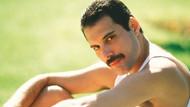 Freddie Mercury kimdir? Queen efsanesinin kısa hikayesi