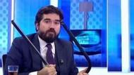Hükümetten Rasim Ozan Kütahyalı'ya en sert tepki
