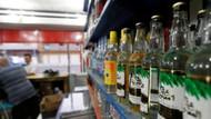 Hangi alkollü içkiler saldırganlığa yol açıyor?
