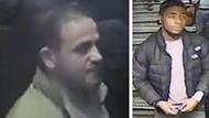 Londra'daki saldırı paniğini metroda çıkan tartışma başlattı