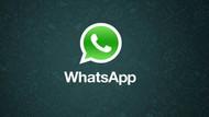 İnternet dünyasını sallayan en komik 10 WhatsApp diyaloğu