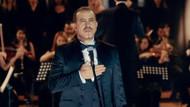 Haluk Levent'ten parti açıklaması! Siyasete mi atılıyor?
