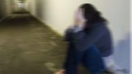 Arkadaşının sevgilisine tecavüz etti: Yüzüm ak diye savunma yaptı