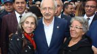 Kılıçdaroğlu'ndan flaş açıklamalar: Bıktık artık...