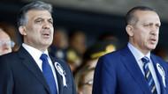 AKP'de Gül'ün faaliyetleri konuşuluyor, gerilim var!