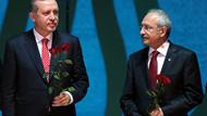 Erdoğan: Kaybettiği her seçimden sonra evde ne yaptığını düşünmek bile istemiyorum
